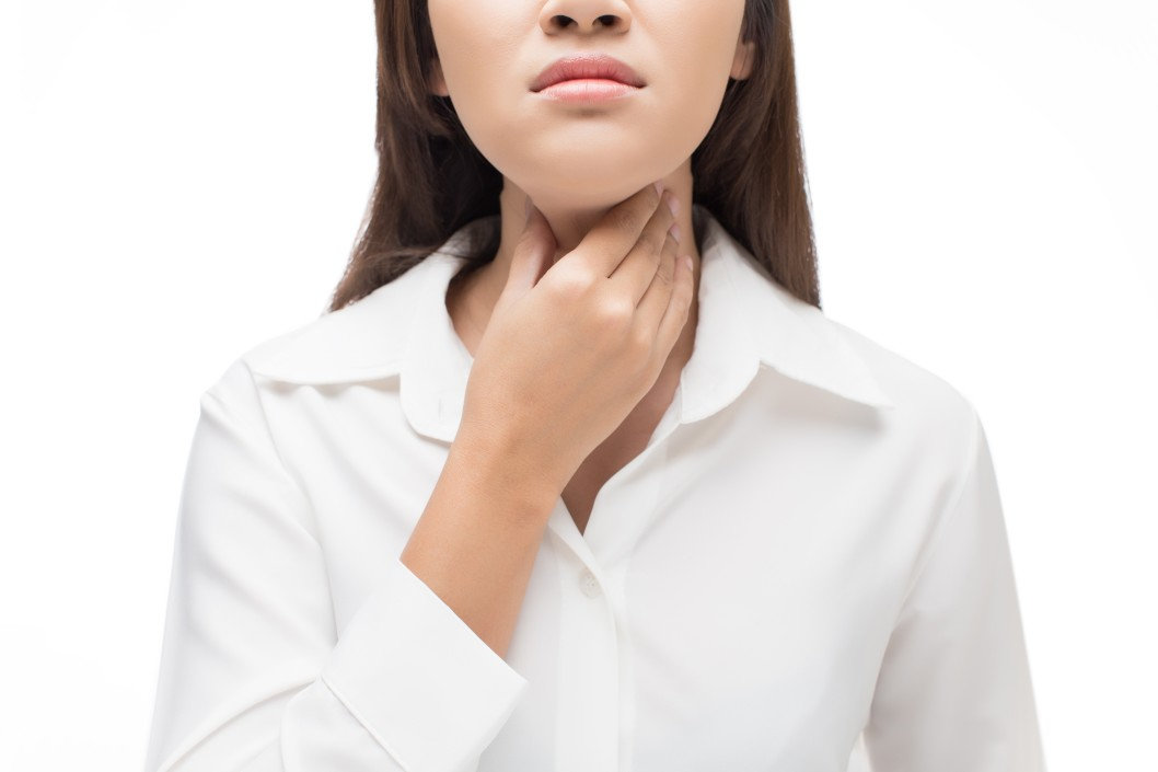 The Common Thyroid Test Clinicians Should Stop Ordering and Patients Should Stop Requesting