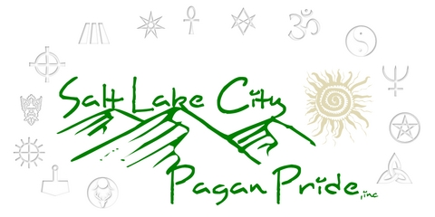 salt lake pagan pride