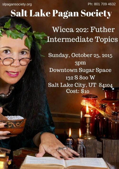 SLPS Wicca 202 Flyer 2015 (2)