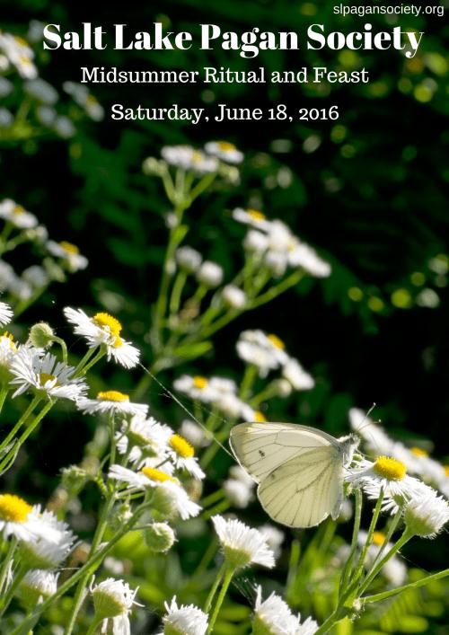 SLPS Midsummer 2016.png
