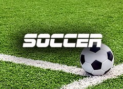 soccer-web-e1493826049655.jpg