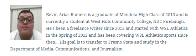 kevin romero.PNG
