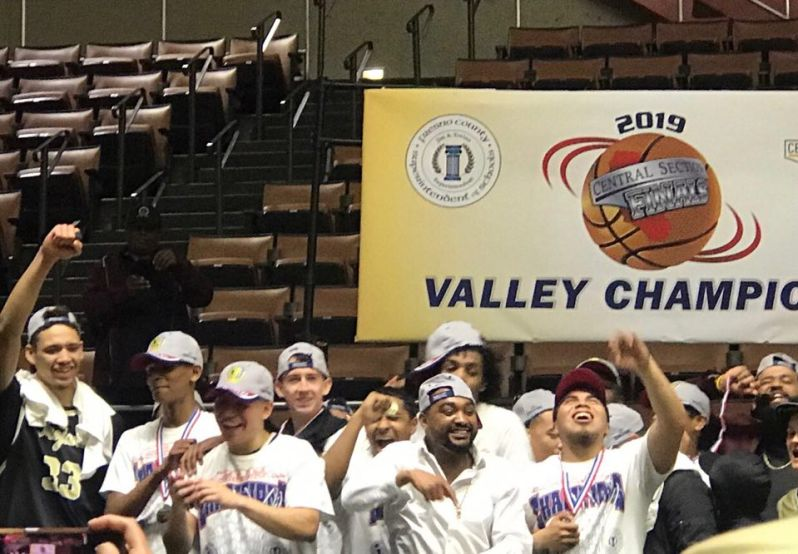 foothill19bbb