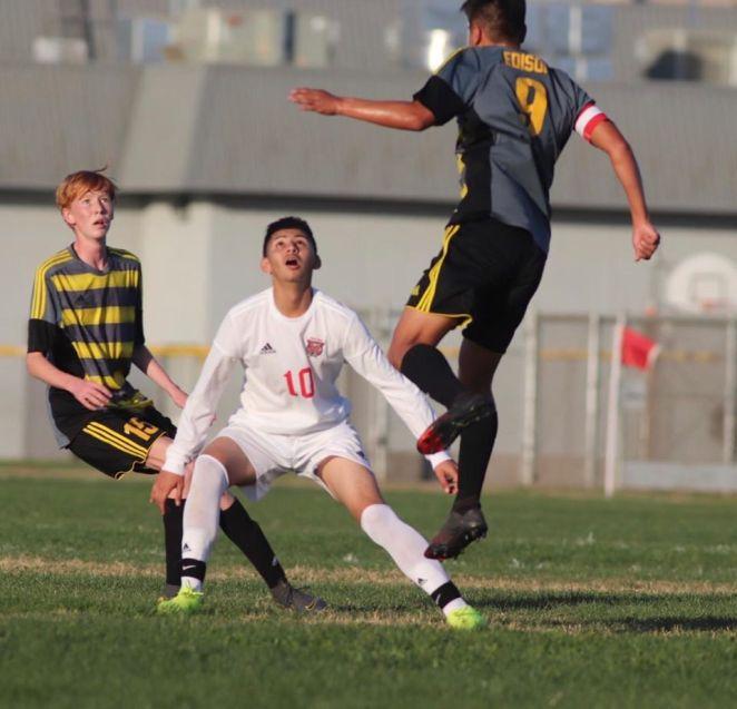 soccer19soc