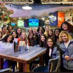 PAG METER TOP 30 GIRLS BASKETBALL RANKINGS 2020