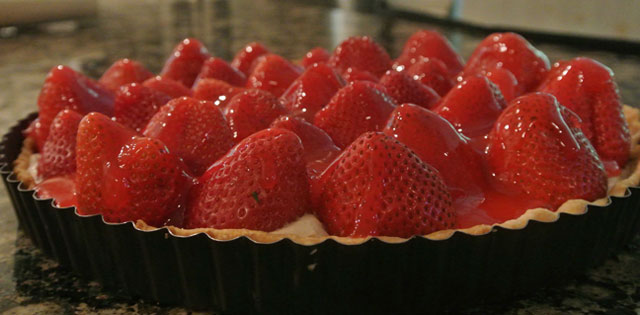 strawberry-tart-web