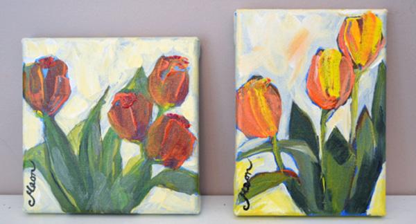 tulips thepaintedapron.com copy