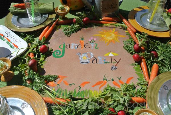 garden party tile jmdesigns.com