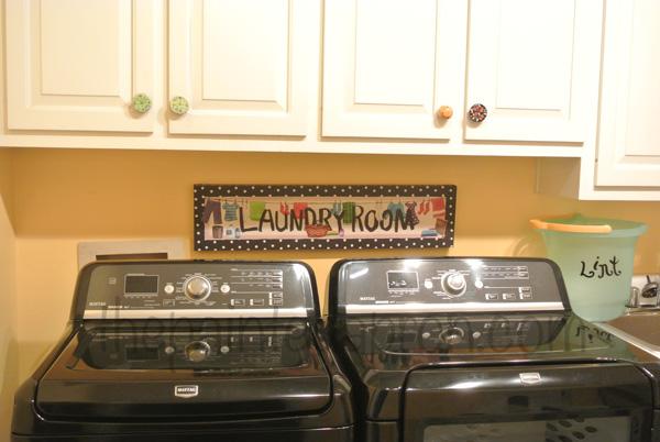 laundry room 2 thepaintedapron.com