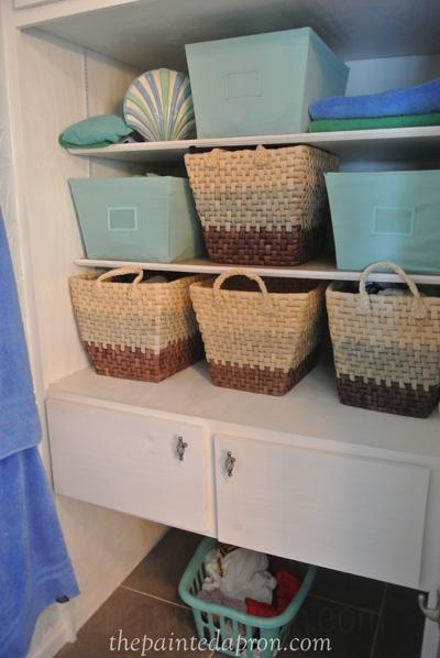 master shelves thepaintedapron.com