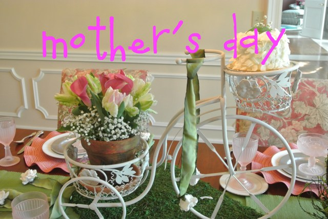 mothers day table 1 thepaintedapron.com