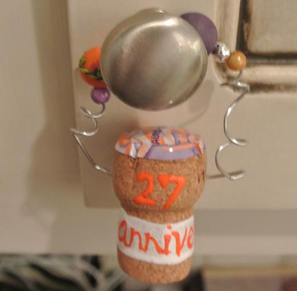 anniversary cork 2 thepaintedapron.com