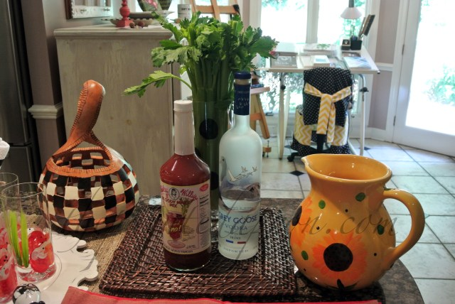 bloody mary station thepaintedapron.com