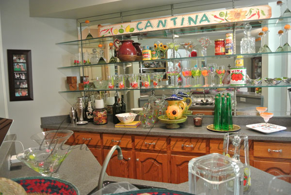 cantina 1 thepaintedapron.com
