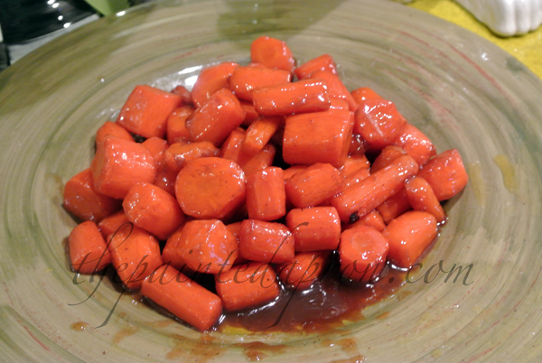 whiskey carrots 2 thepaintedapron.com