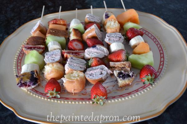 breakfast kebabs 2 thepaintedapron.com