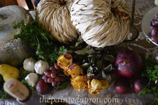 vineyard 4 thepaintedapron.com
