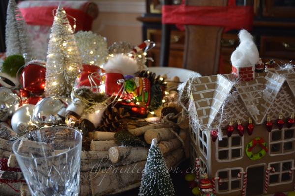 winterholiday 4 thepaintedapron.com