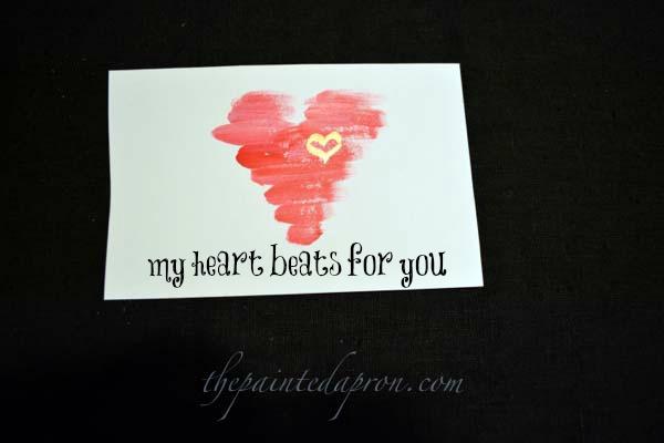 2 hearts thepaintedapron.com