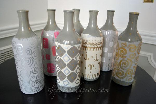 chalk paint bottles 1 thepaintedapron.com