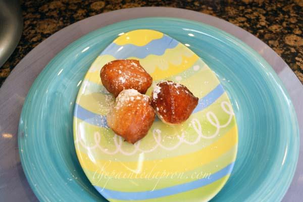 biscuit beignets thepaintedapron.com