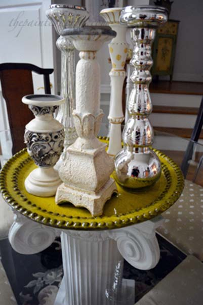 candlestick group 1 thepaintedapron.com