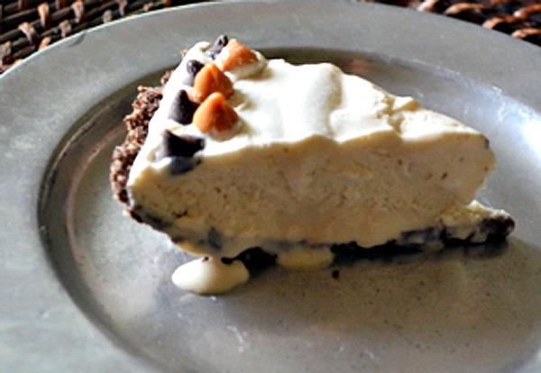 Bushwacker pie 2 thepaintedapron.com
