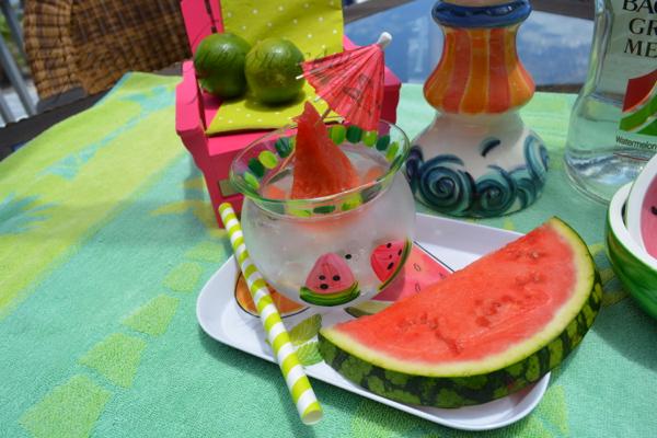 summer cocktail thepaintedapron.com
