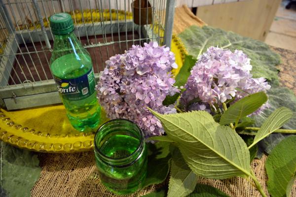 sprite lengthens floral life thepaintedapron.com