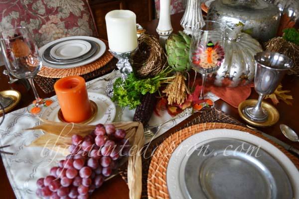thankful harvest 4