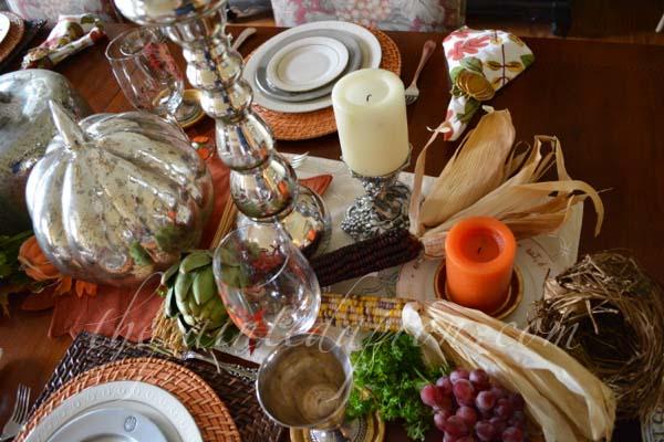 thankful harvest 7