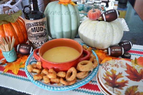 beer-cheese-fondue-dip
