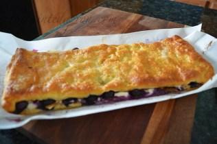 blueberry-cheesecake-danish-1