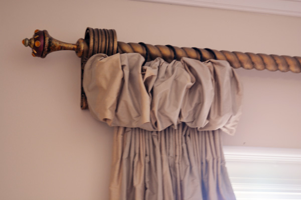 dining-room-drape-detail