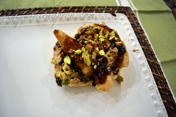 fig-glazed-chicken-with-pistachios-thepaintedapron-com