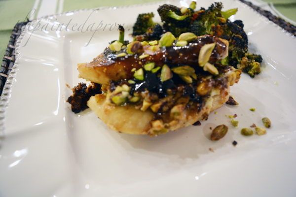 figgy-chicken-with-pistachios-and-chevre-thepaintedapron-com