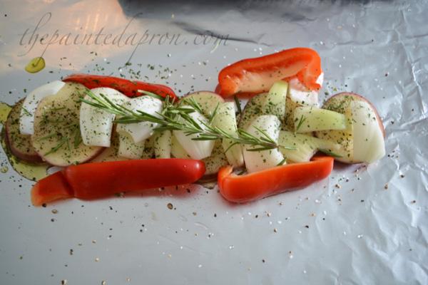 herb-seasoned-veggie-grilling-pack