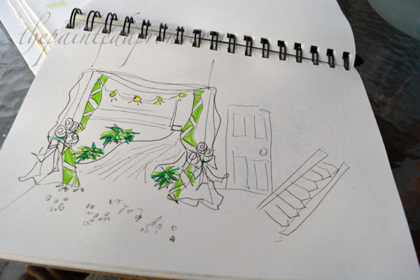 interior-design-sketch