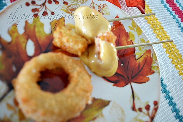 onion-ring-tots-with-cheese-dip