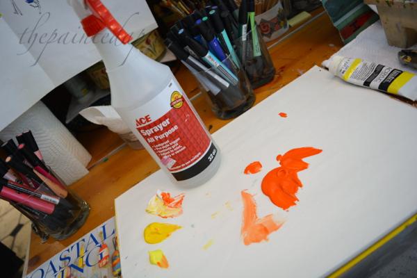 palette-sprayer