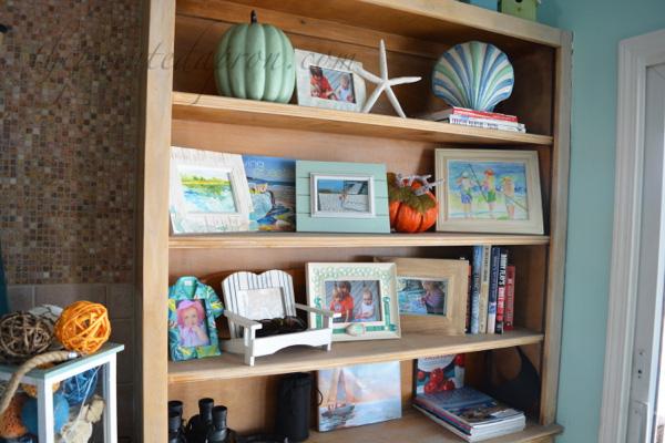 photo-shelves