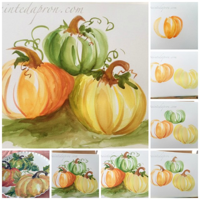 watercolor-pumpkin-tutorial