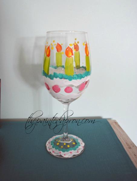 birthday-cake-glass