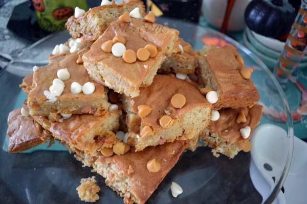 butterscotch-cake-bars