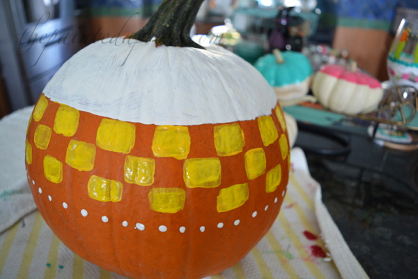 candy-corn-pumpkin