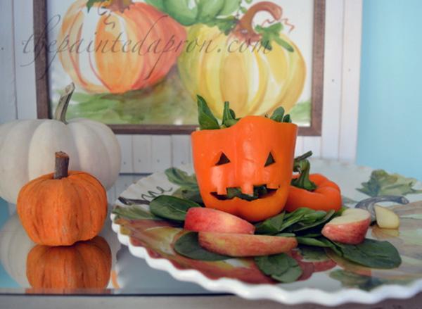 carved-pepper-pumpkin