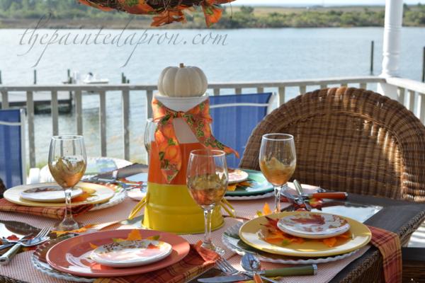 festive-fall-table