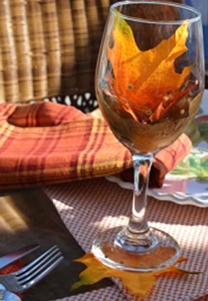 gold-leaf-glass-full-of-leaves