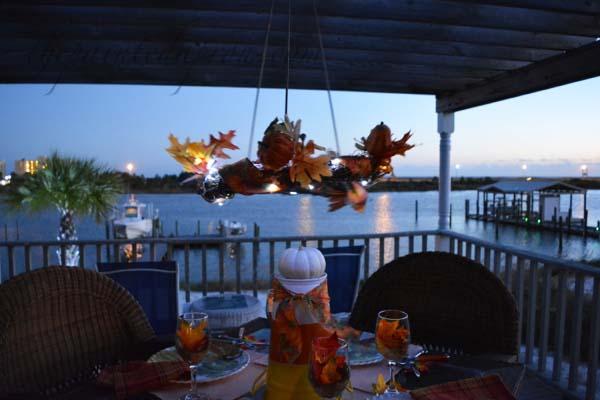 lights-on-pumpkin-chandy