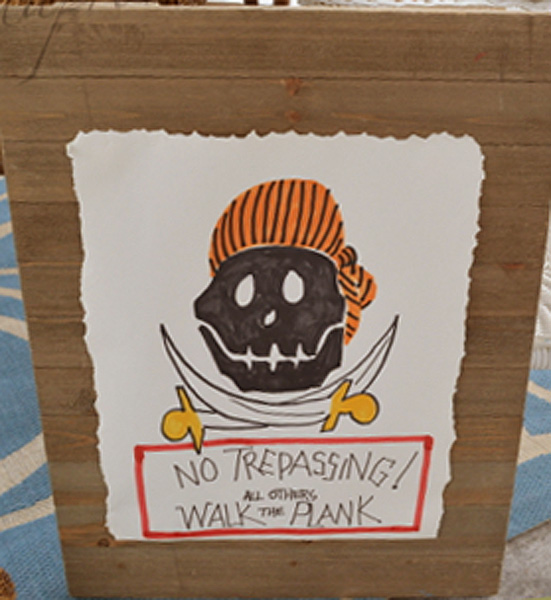 pirate-sign